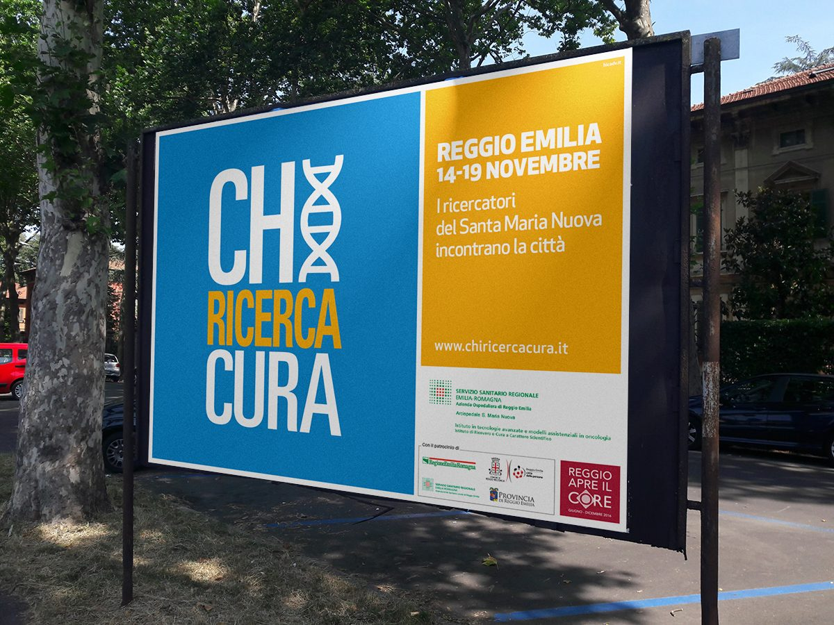 poster-chiricercacura-1200