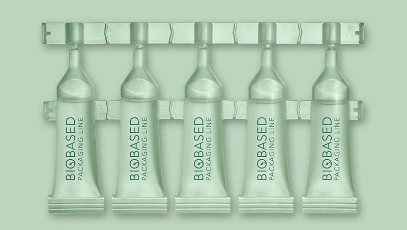 strip_biobased_slide2