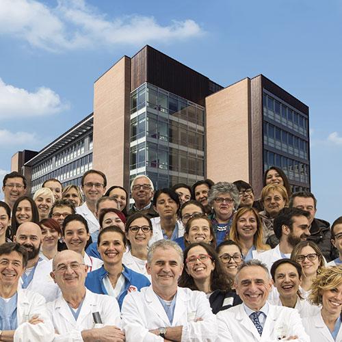 Reggio apre il CORE: una campagna di comunicazione partecipata