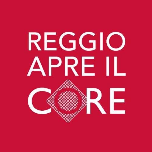 Endoscopia al Core di Reggio Emilia: campagna per l'apertura