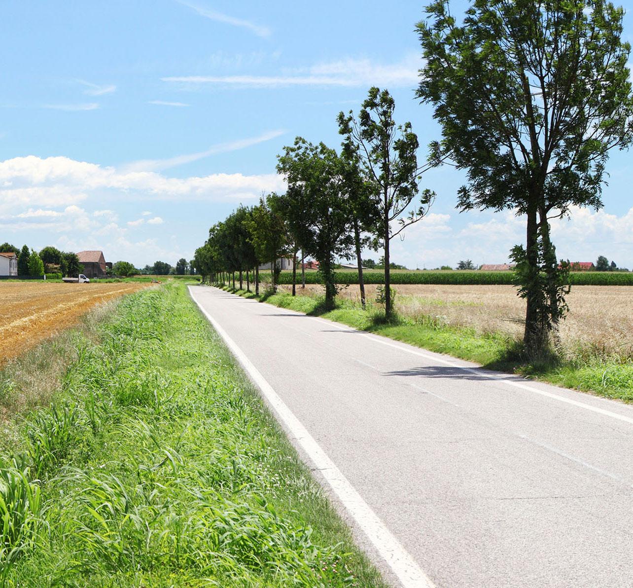 panoramica_strada2