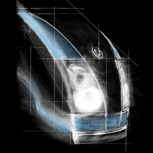 Campagne pubblicitarie per i trattori Landini: immagini di stile italiano