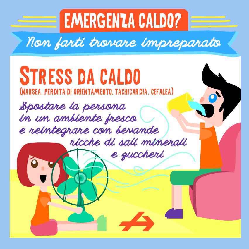 emergenza_caldo-03