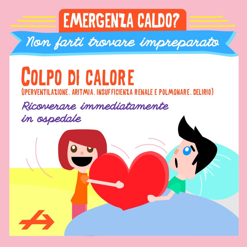 emergenza_caldo-05