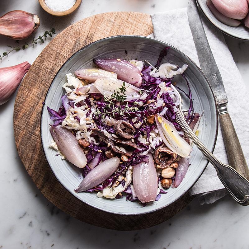 insalata-di-cavolo-verza-e-scalogni-1-di-1