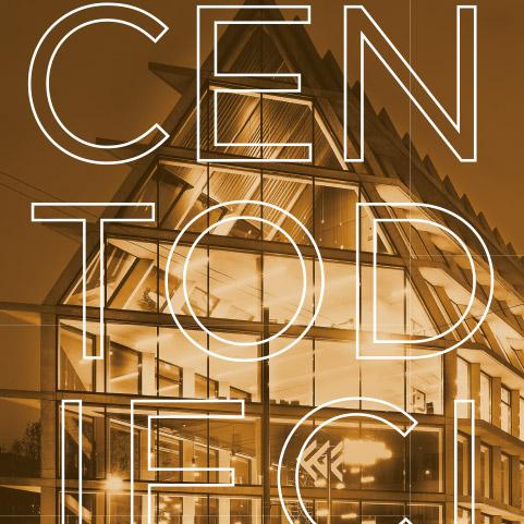 110 anni di innovazione nell'edilizia: nuovo anniversario per CMB